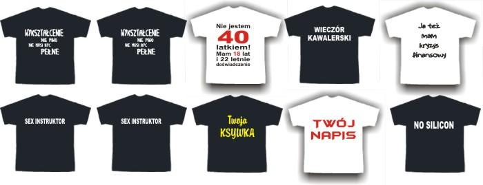 http://www.mediator-reklama.pl/images/koszulki%20wzory%201.jpg