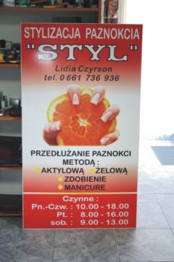 Images: szyldywzory1.jpg