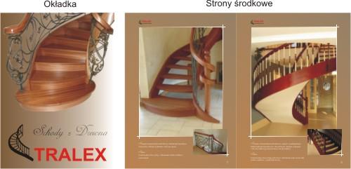 Images: tralexfolder.jpg